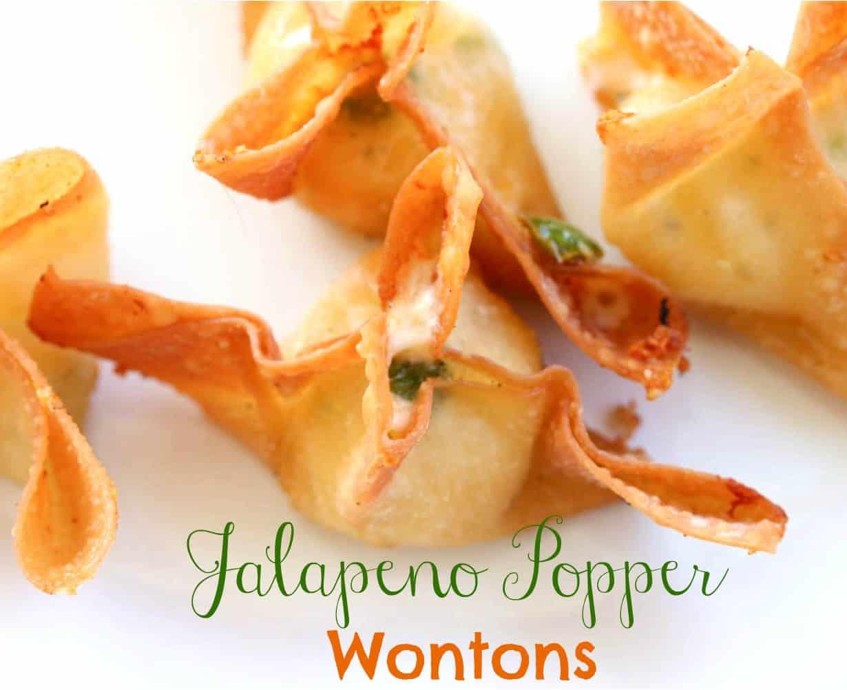 ... red oil wontons jalapeno popper wontons jalapeno popper wontons