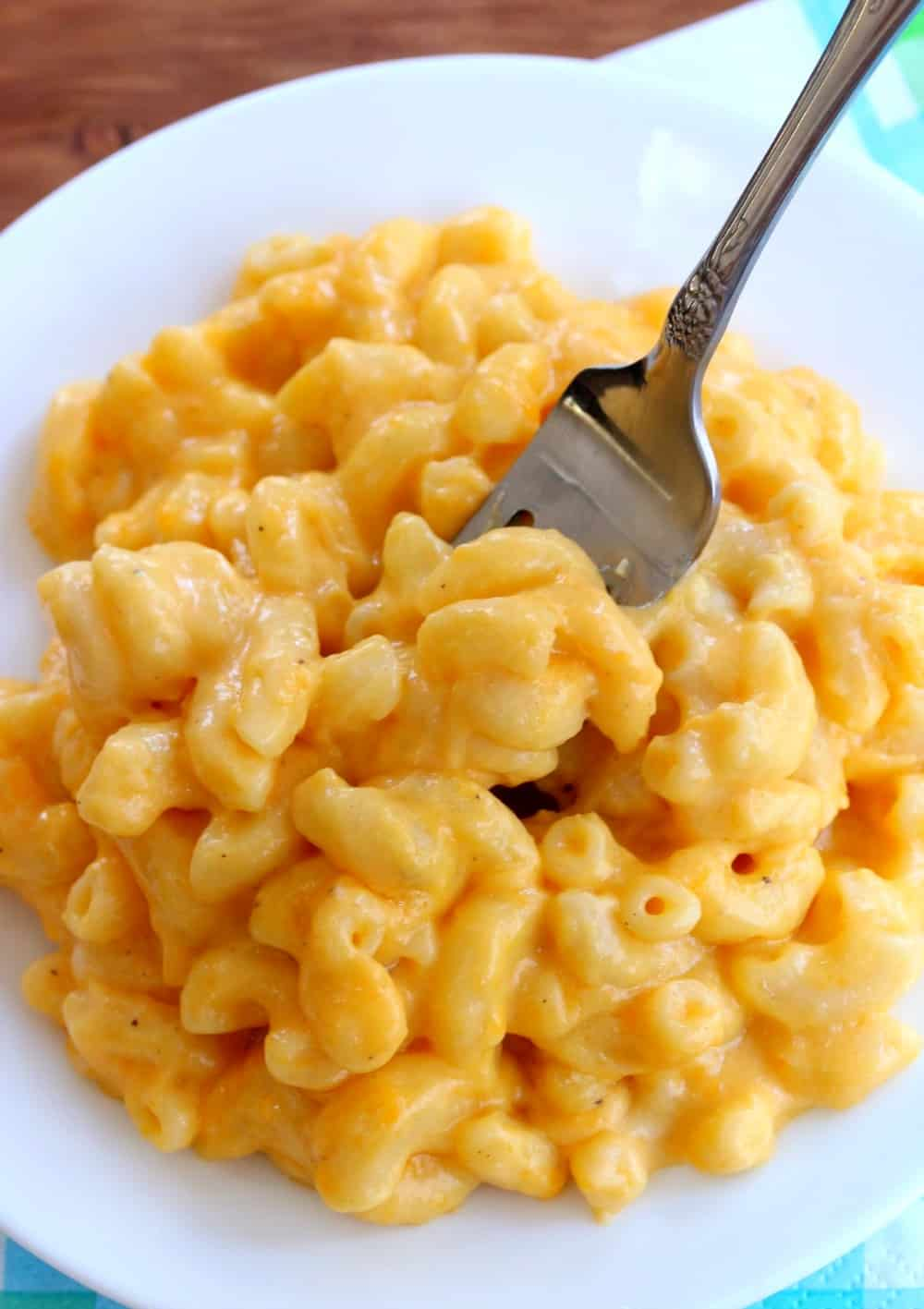 Crock-Pot-Mac-and-Cheese