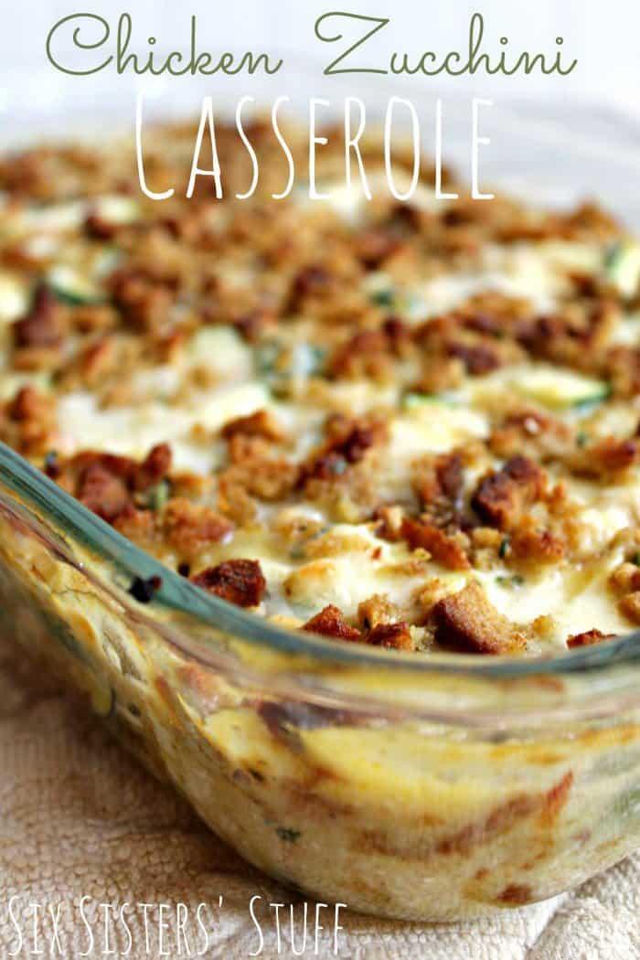 Chicken-Zucchini-Casserole1
