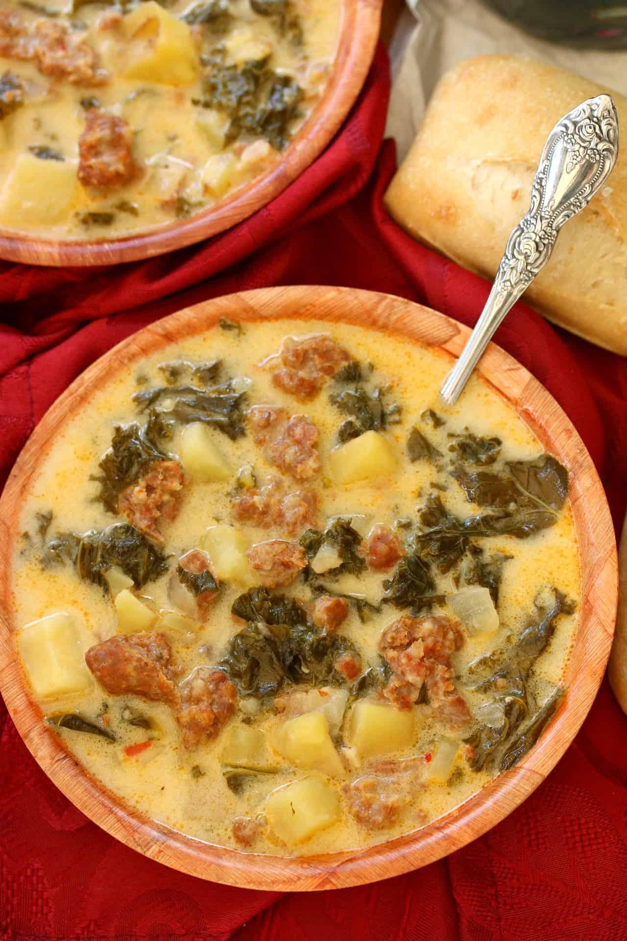 Copycat-OliveGarden-Zuppa-Tuscana-Soup