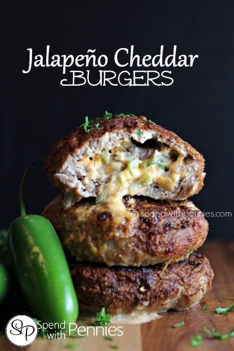 jalapeno-burgers