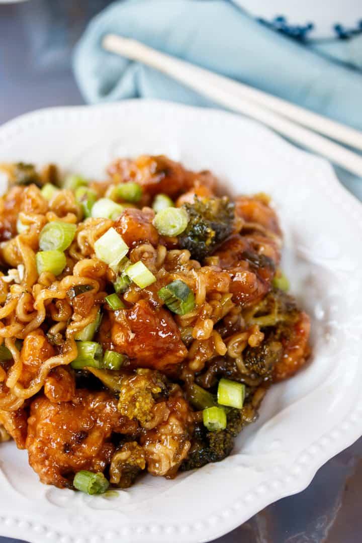 ramen-noodle-general-tsos-chicken