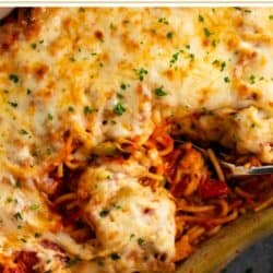 Baked Chicken Recipes Easy Pioneer Woman