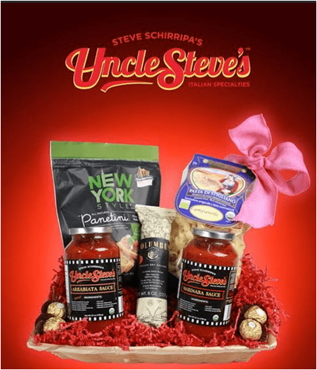 Uncle-Steves-Gift-Basket-