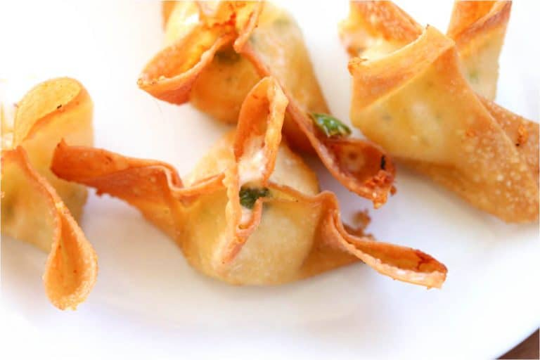 wonton-wrappers