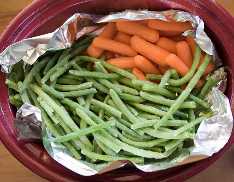 vegetables-on-top-of-crock-pot
