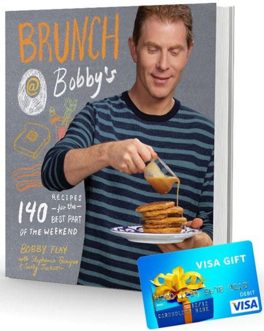 Bobby-Flay-Giveaway