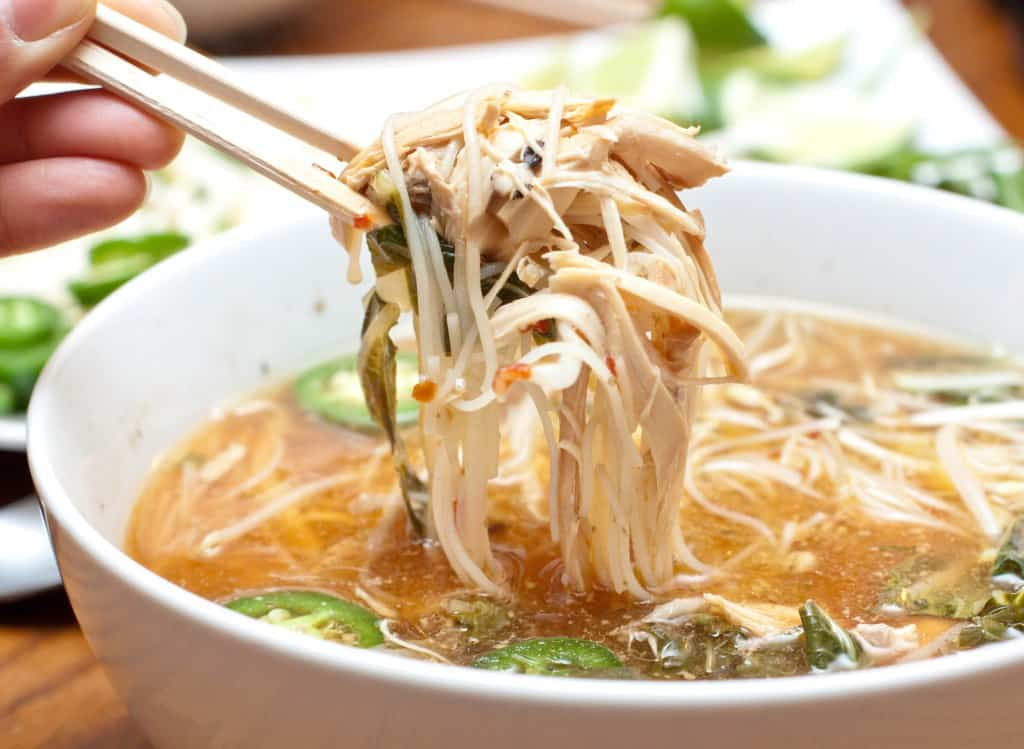 Crock-Pot-Chicken-Pho