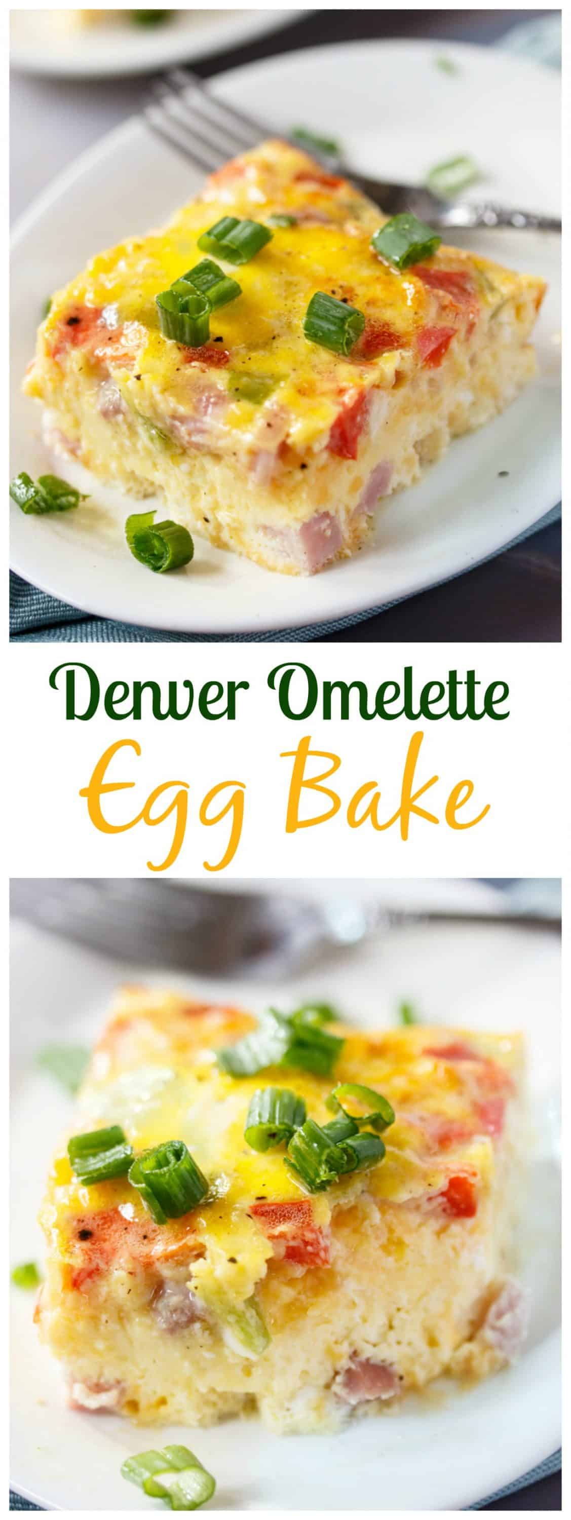 denver-omelette-egg-bake