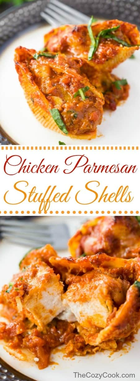 Chicken-Parmsan-Stuffed-Shells