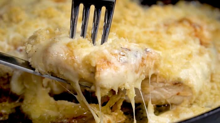 Copycat Longhorn Parmesan Crusted Chicken The Cozy Cook,Layout Small 2 Bedroom Apartment Floor Plans